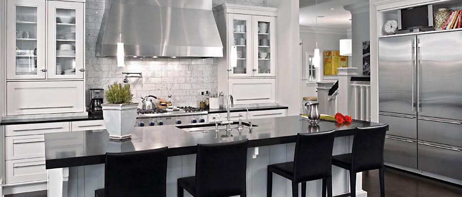 My Dream Kitchen Fashionandstylepolice: Considering A Kitchen Renovation?